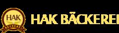 Hak Bäckerei